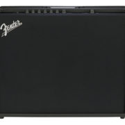 Fender-Mustang-GT-200 copy