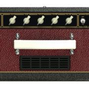 361037-Vox-AC10C1-Two-Tone-