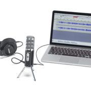 Satellite-MacBook-Z55