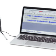 Satellite-MacBook_bUCBk98