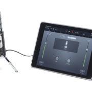 Satellite-iPad-v2