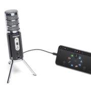 Satellite-iPhoneX-2