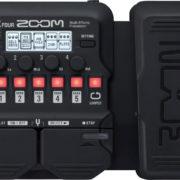 Zoom-G1X-Four-205662
