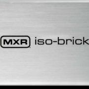 mxr-iso-brick-main-image