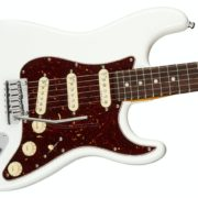 360077-Fender-American-Ultra-Strat-Rosewood-Arctic-Pearl-Angle
