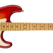 360099-Fender-American-Ultr