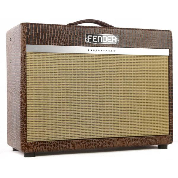 49458_Fender_BASSBREAKER_30