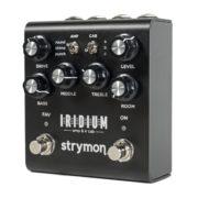 strymon-iridium_127076_2