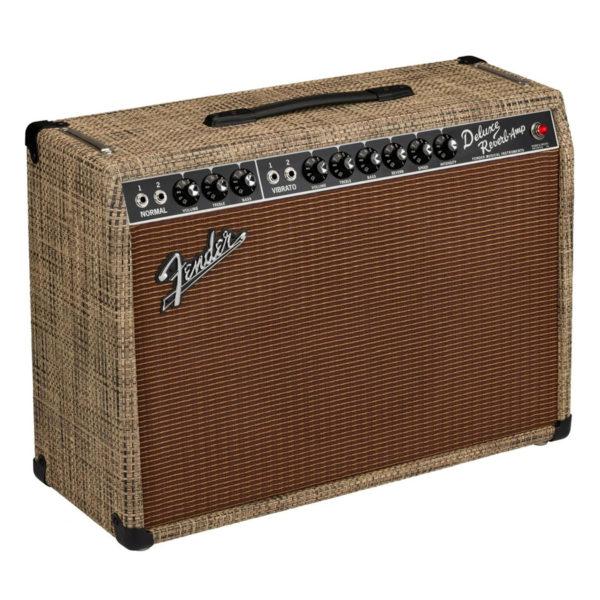 Fender FSR '65