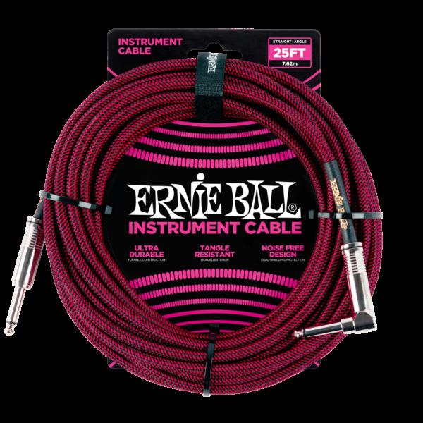 Ernie Ball P06062