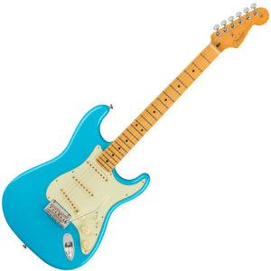 Professional II Stratocaster Miami