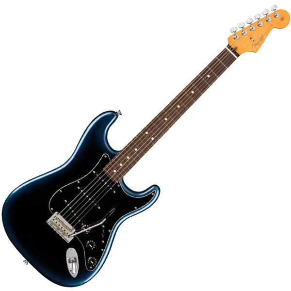 Stratocaster Dark Night Rosewood