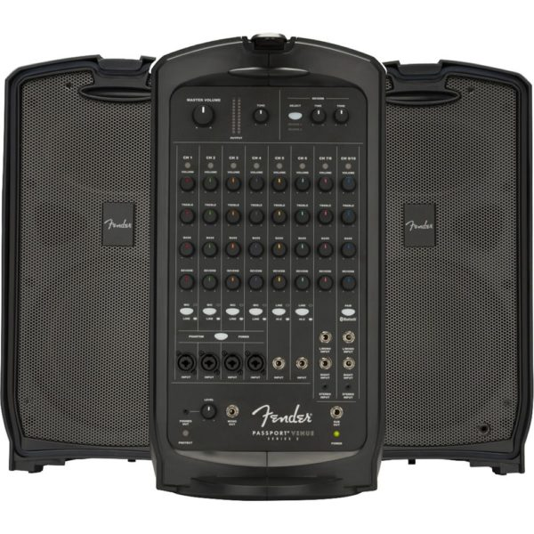 Fender Passport Venue S2