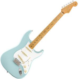 Fender Player Stratocaster Plus