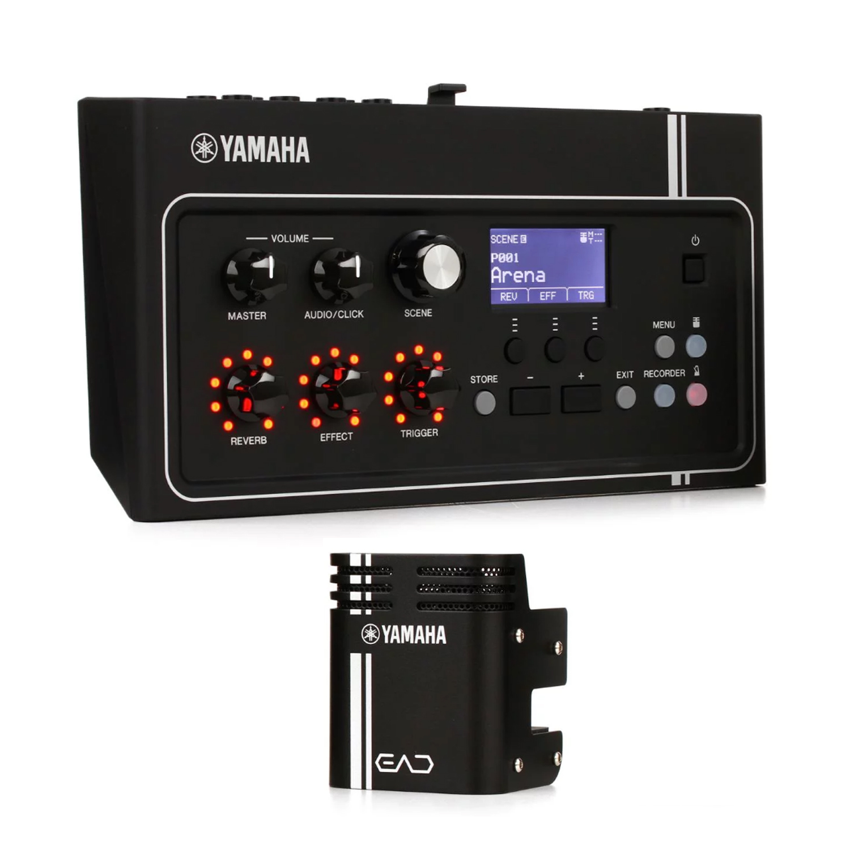 Yamaha EAD10