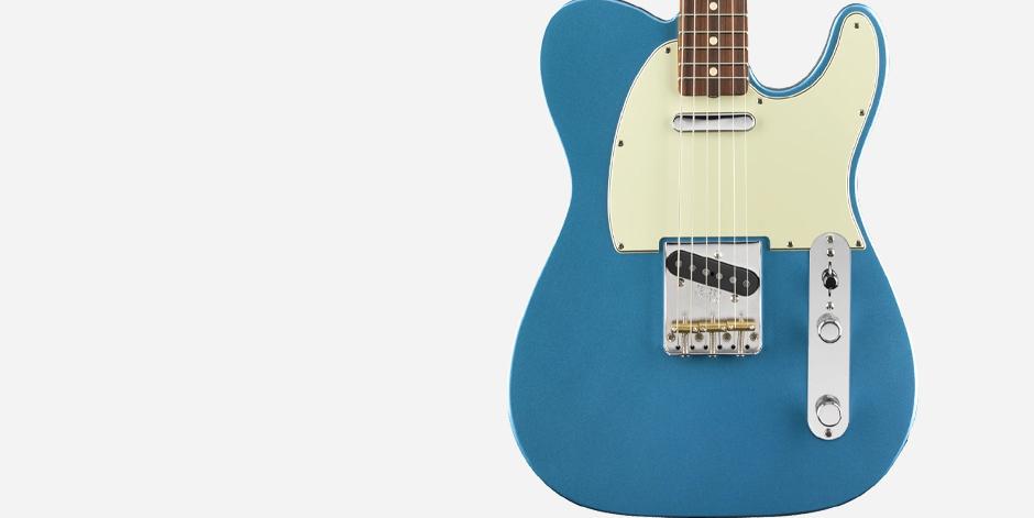 Fender-Vintera-60s-Telecas.jpg