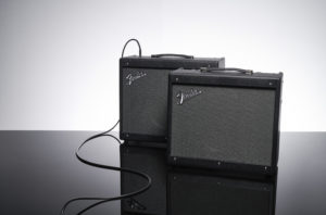 TUBES VS. SOLID STATE: WHAT'S THE BEST AMP FOR YOU?