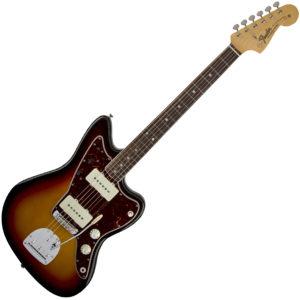 Fender American Vintage '65