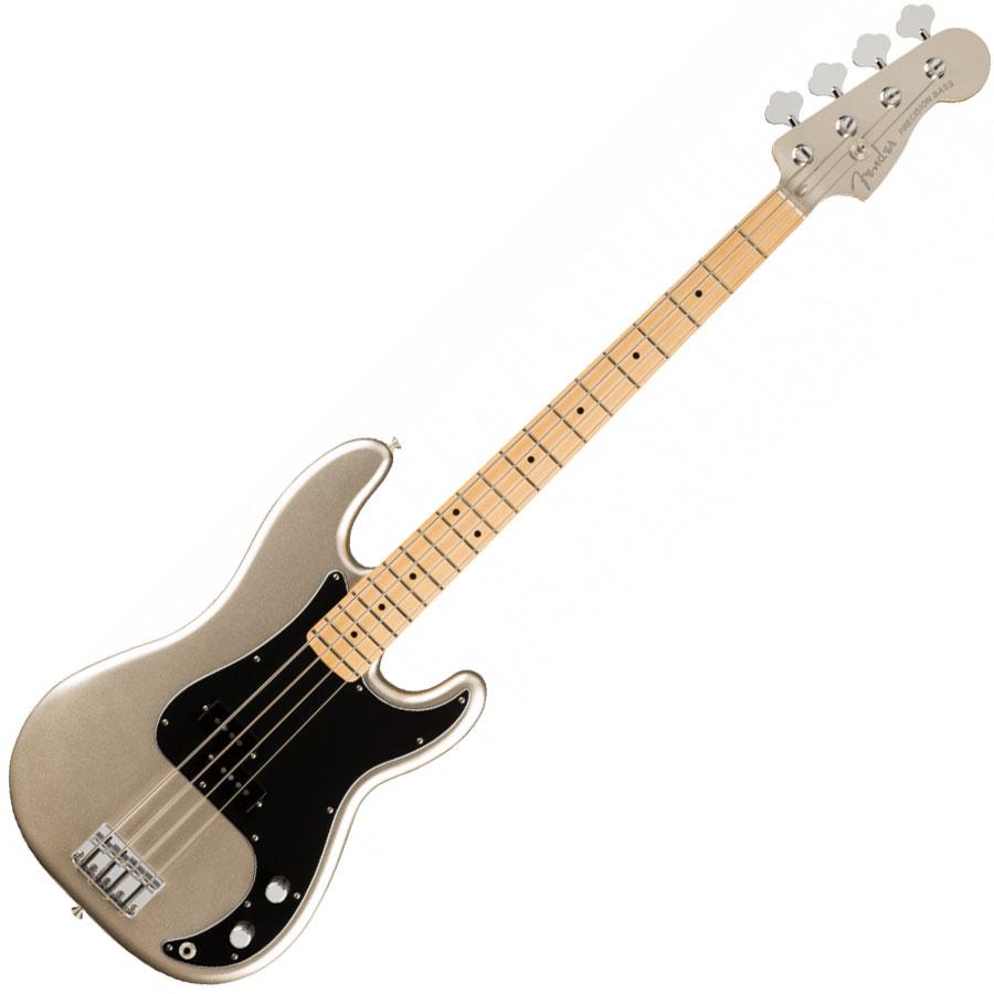 Fender 75th Anniversary Precision
