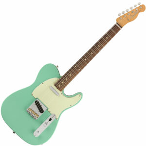 Fender Vintera '60s Telecaster