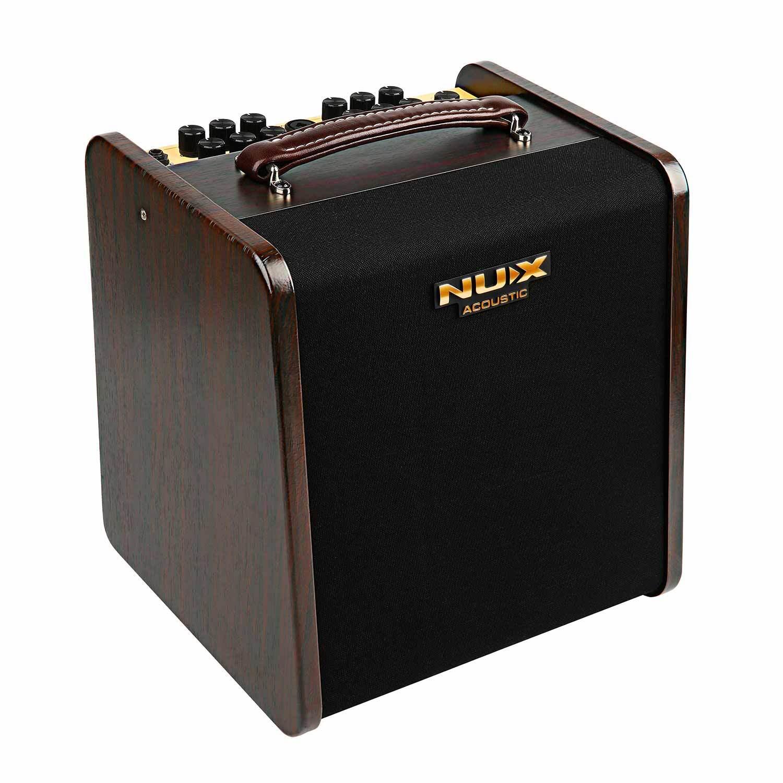 Nux AC-80 Stageman II