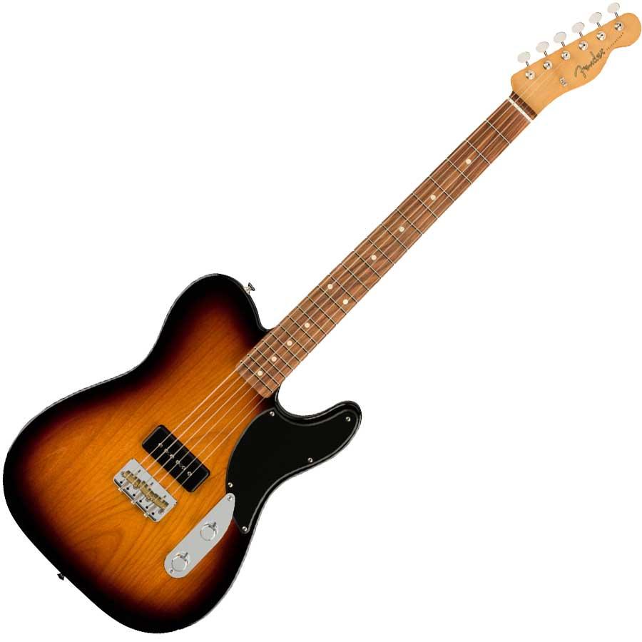 Fender Noventa Telecaster