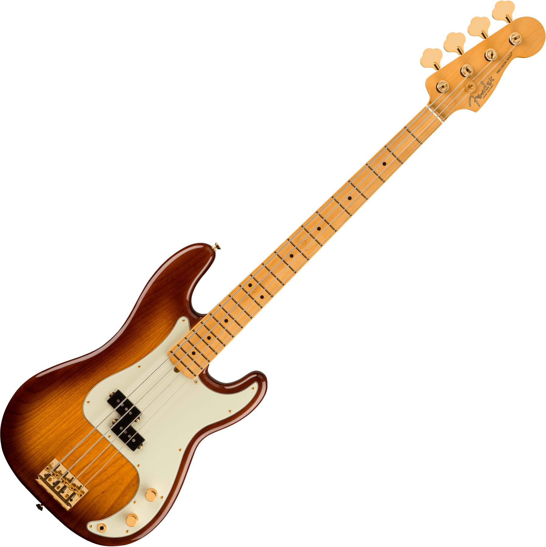 Fender 75th Anniversary Commemorative