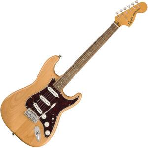 Squier Classic Vibe '70s